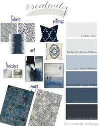 Teal And Grey Bedroom by Shades Of Teal And Warm Gray Moody Monday 2 Creativity Teal