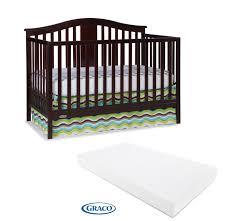 Graco Crib Mattress Size Best Of Toddler Bed Mattress Size Toddler Bed Planet