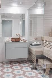 small bathroom tile designs 29 bathroom tile design ideas colorful tiled bathrooms
