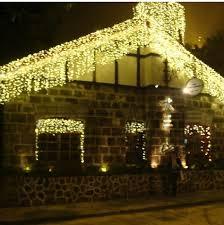 outdoor sockets for christmas lights led lights flasher l outdoor waterproof socket curtain lighting