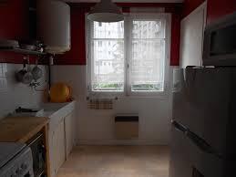 chambres à louer chambres à louer dans grand appartement tout équipé à grenoble