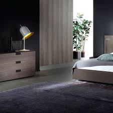 Rossetto Bedroom Furniture Rossetto Bedroom Furniture Kinogo Filmy Club