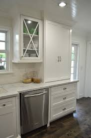 107 best images about kitchen on pinterest transitional kitchen