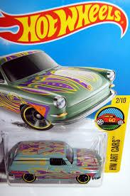 volkswagen squareback custom wheels custom 69 volkswagen squareback 192 u2013 2016 hw art cars
