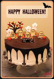 594 best fall treats for halloween and thanksgiving images on