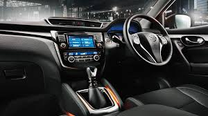 nissan qashqai 2013 interior best small suvs compact crossover suvs mid size suvs of 2017