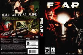 fear clinic fear and loathing in las vegas 1998 se r1 movie dvd cd label