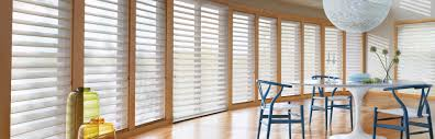 blinds corners u0026 curves silhouette u0026 nantucket