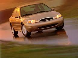 1998 ford contour sedan for sale 133 used cars from 800