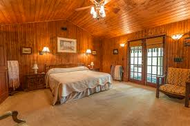 Bedroom Furniture Chattanooga Tn chattanooga retreat u2013 scenic vacation rental just outside of