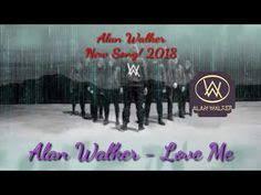 alan walker tired mp3 download fade alan walker videos mp3 download fade alan walker