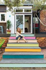 a 400 square foot house in austin packed with big ideas extra