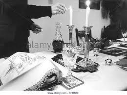 shabbat candles stock photos u0026 shabbat candles stock images alamy