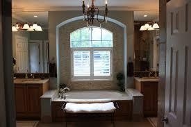 custom bathroom design tennessee craftsmen bathrooms