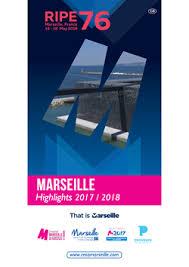 bureau of shipping marseille guide to marseille ripe 76