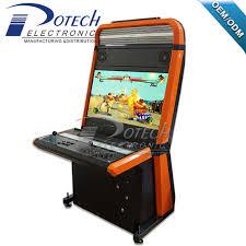 japanese arcade cabinet for sale japanese arcade machines pandora box 5 tekken 7 taito vewlix l
