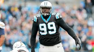 what nfl team plays on thanksgiving 2014 2017 nfl draft free agency team by team needs si com
