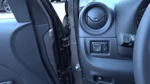 nissan versa gear shift stuck new 2017 nissan versa s plus near chicago il western ave nissan