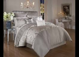 Donate Bedroom Furniture by 192 Best No Kill Animal Shelters Images On Pinterest Animal