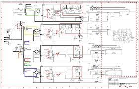 bench supply schematic jpg