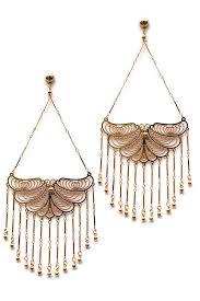 edie sedgwick earrings butterfly dangle earring steve sasco design