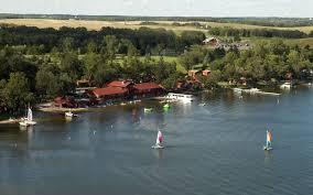 america u0027s best all inclusive resorts travel leisure