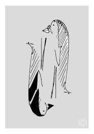 animal prints u2014 studio joe ginsberg