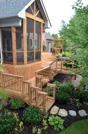 services by american deck u0026 sunroom in lexington kentucky