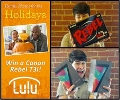 canon rebel t3i target black friday 41 best lulu images on pinterest happy holidays knowledge and