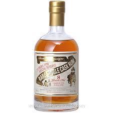 bacardi 151 logo vintage rums u2013 ultimate rum guide