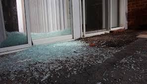 Replacing Patio Door Glass by Patio Door Alarms Gallery Glass Door Interior Doors U0026 Patio Doors
