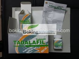 cialis 10 vs 20 mg cialis 30 day free trial coupon