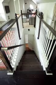 best 25 attic renovation ideas on pinterest attic conversion