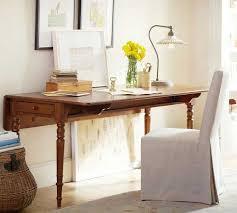 Drop Leaf Pedestal Table Decorating With Drop Leaf Tables Drop Leaf Table Leaf Table And