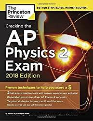cracking the ap european history 2018 edition proven techniques to help you score a 5 college test preparation ap courses and tests college admission guidance