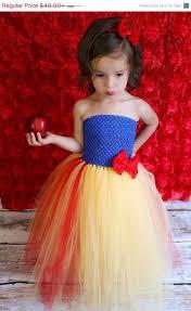 Cool Halloween Costumes Sale 112 Tutu Ideas Images Costumes Tutu Costumes