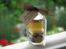 Wedding Favors For Bridal by Tea Favors Wedding Favors Bridal Shower Favors Baby