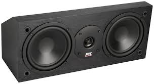 home theater audio monitorkit1 tower home theater speaker package mtx audio