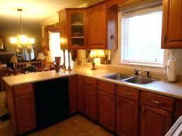 kitchen cabinets austin tx used kitchen cabinets strikingly