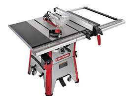 Bosch Table Saw Review by Table Saw Reviews Is The Dewalt Dw745 The Best Table Saw In Its