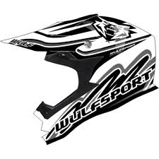 motocross helmet graphics wulf cub k2 motocross helmet kids childrens junior off road enduro