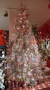 The Best Decorated Tree 452 Best Decorated Tree Images On