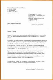 lettre de motivation cuisine collective lettre de motivation candidature spontanée commis de cuisine lettre