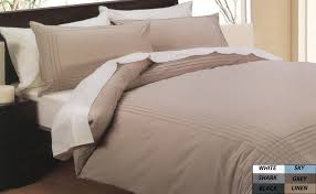 quality bedding and restful nigh sleep woman of many roles