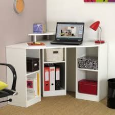 bureau d ado bureau enfant ado adultes bureau et mobilier pour travailler