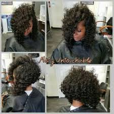 pictures of black ombre body wave curls bob hairstyles 60 showiest bob haircuts for black women curly bobs and africans