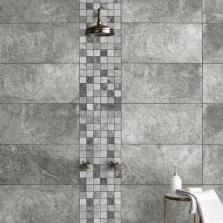 tiles bathroom bathroom tiles up to 70 off high street prices tilemountain co uk