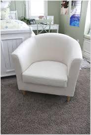 Decorative Armchairs Bedroom Armchair Design Ideas Arumbacorp Lighting Inspiration
