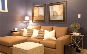 7 popular decorating color combinations for 2011