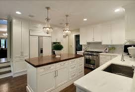 Benjamin Moore Paint For Cabinets Benjamin Moore White Dove Kitchen Cabinets Homecrack Com